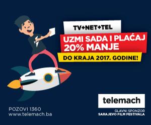 Telemach Unifon
