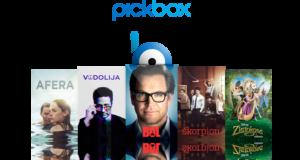 pickbox_kv