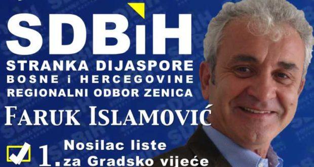 sd-plakat-a3-novi-faruk-1