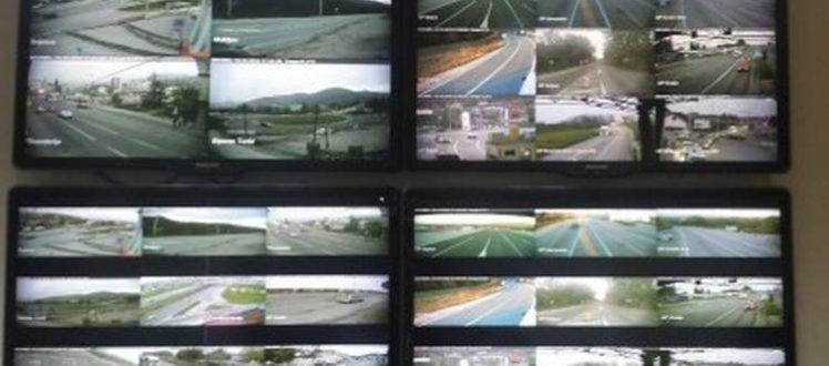 1476968331-sistem-video-nadzora-specificnih-mikrolokacija-cesta