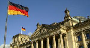 Jezik naš njemački, nasušni