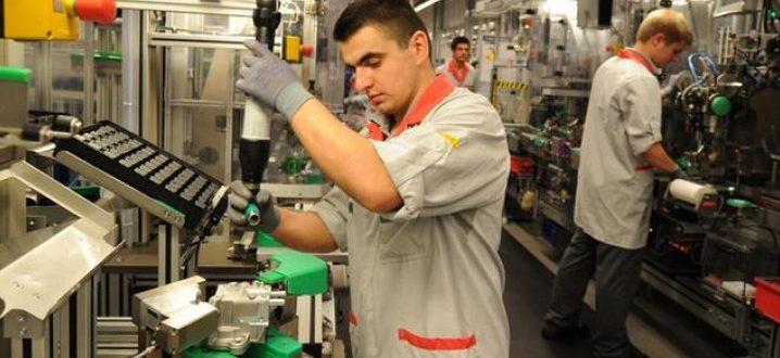 Njemačka nudi 15.550 radnih mjesta za građane zapadnog Balkana