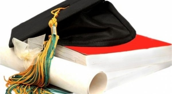 Osigurana isplata stipendija