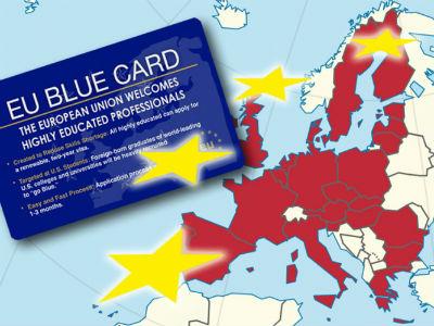 Stručnjaci iz BiH lakše do posla u EU