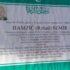hamzic-smrtovnica