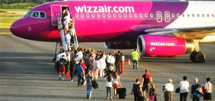 wizz-air-tz