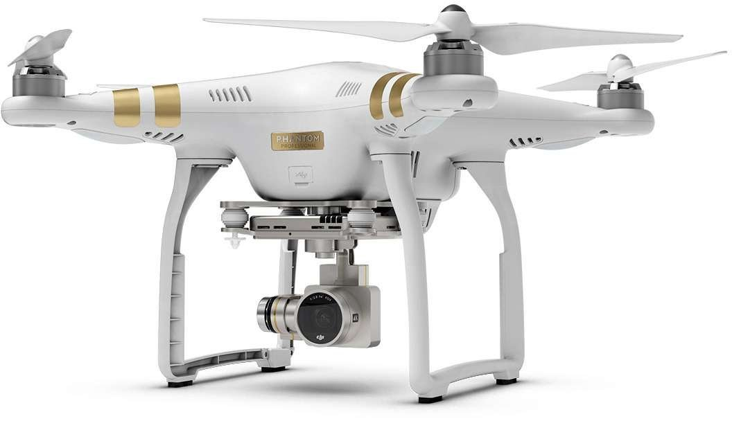Dron.ba – sve vrste dronova DJI po ekskluzivnim cijenama i dostavom ...