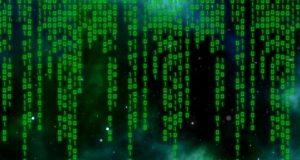 BiH među najsigurnijim zemljama za korištenje interneta