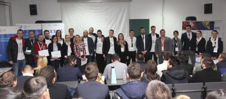 innovation-hackathon-masinski-fakultet-zenica-6