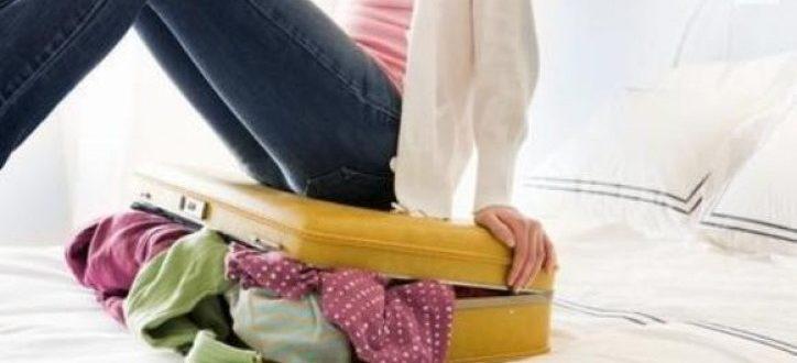 Najveće greške koje pravite kada putujete u inostranstvo
