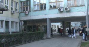 bolnica-620x310