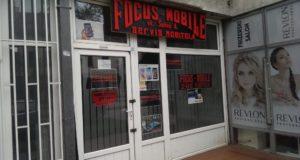 focus-mobile