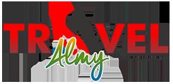 Almy Travel