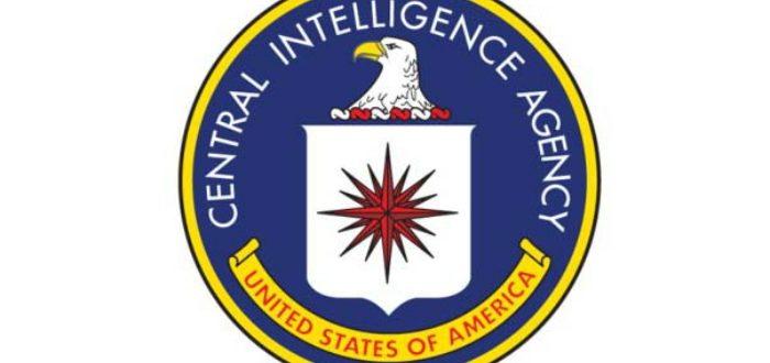 CIA objavila 12 miliona dosijea, na stotine govore o BiH