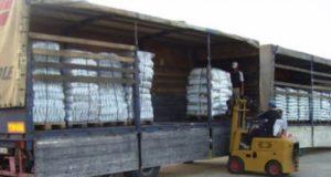 Evo što BiH uvozi iz Eritreje, Kambodže, Haitia, Mauricijusa...