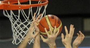 Halilović, Varupa, Šestić i Ekinović pozvani na kontrolni trening mladih i talentovanih košarkaša
