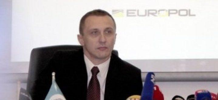U BiH u 2016. godini raspisano 237 potjernica