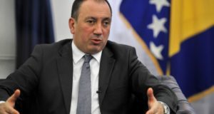 Uvođenje taksi za putovanja u EU bio bi antievropski efekat u zemljama na Balkanu